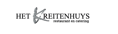 Kreitenhuys Catering